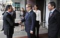 Urmas Paet and Anders Fogh Rasmussen (2).jpg