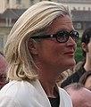 Ursula plassnik (cropped).jpg