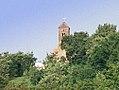 Urwegen-bergkirche.jpg