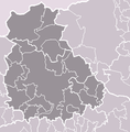 Usti nad Labem District 2008 UL CZ.png