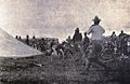Utah artillery in action in the Philippines, 1899.jpg