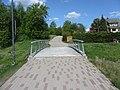 Utena, Lithuania - panoramio (120).jpg
