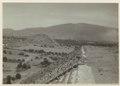 Utgrävningar i Teotihuacan (1932) - SMVK - 0307.a.0033.a.tif