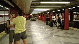 Utica Avenue Station.jpg
