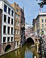 Utrecht Altstadt 29.jpg