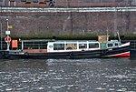 Uwe (ship 1914) 02.jpg