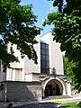 Városmajori templom 015.jpg