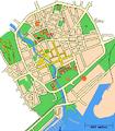 Västerås-karta.png