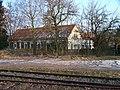 Všeradice, čp. 115, z železniční zastávky (01).jpg
