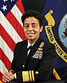 VADM Michelle Howard 2012.jpg