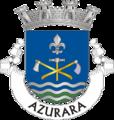 VCD-azurara.png
