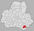 VG Schirgiswalde in BZ.png