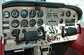 VH-MSJ Cessna 172N Skyhawk II Redcliffe Aero Club (12162042925).jpg