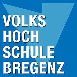 Vhs Bregenz