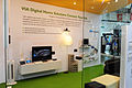 VIA Embedded booth digital home (3596980639).jpg