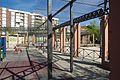 VIEW , ® 's - DiDi - RM , Ð 6K - ┼ , MADRID PARQUE de PEÑUELAS JARDÍN - panoramio (13).jpg