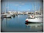 VILAMOURA MARINA. PORTUGAL. (8450059645).jpg