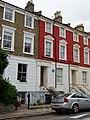VIOLETTE SZABO - 18 Burnley Road Stockwell London SW9 0SJ (2).jpg