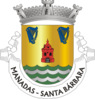 VLS-sbarbaramanadas.png
