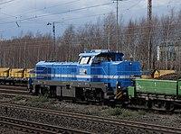 VL G 12 ( 4 120 001).jpg