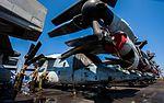 VMM-266 Aircraft Maintenance 130720-M-SO289-006.jpg
