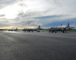 VP-8 and JMSDF participate in GUAMEX exercise 120810-N-ZA795-001.jpg