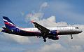 VP-BKX A320-214 Aeroflot (5745771991).jpg