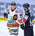 VSV vs Graz in EBEL 2013-10-27 (10532249026).jpg