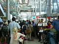 VTBS-Passenger terminal arrival area.JPG