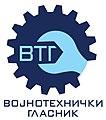 VTG-logo-2018-cyr.jpg