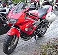 VTR 1000F 20070331.jpg