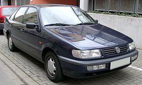 https://upload.wikimedia.org/wikipedia/commons/thumb/a/ac/VW_Passat_front_20080313.jpg/280px-VW_Passat_front_20080313.jpg