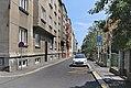 V Horní Stromce street, Praha.jpg