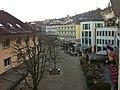 Vaduz, centre ville - panoramio.jpg