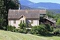 Vahrn Villa Lasser (BD 17779 2 05-2015).jpg