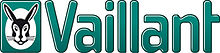 Description de l'image  Vaillant Logo 377 110.jpg.