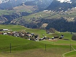 Val Lumnezia Degen GR.jpeg