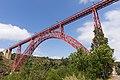 Val d'Arcomie - viaduc de Garabit 20200813-06.jpg