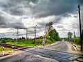 Valday, Novgorod Oblast, Russia - panoramio (1299).jpg