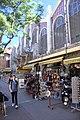 Valencia, Mercado Central.jpg