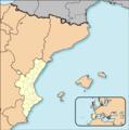 ValenciaLoc-NUTS-ES52.png