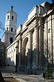 Valladolid catedral 03 lou.jpg