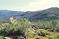 Valle del Jerte (1982) 06.jpg