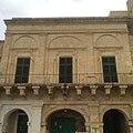 Valletta VLT 23.jpg