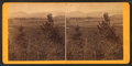 Valley of the Connecticut, Newbury, Vt, by Kilburn Brothers 2.png