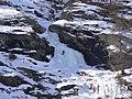 Valnontey 2013 abc9 scalata cascata di ghiaccio.jpg