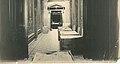Valtionarkisto 1914. Asiakirjoja siirrettiin pois uhkaavan sodanvaaran takia. Kansallisarkisto. 440.jpg