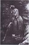 Van Gogh - Bäuerin, einen Kanal säubern.jpeg