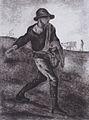 Van Gogh - Der Sämann.jpeg