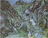 "Van Gogh - Die Schucht ""Les Peiroulets"".jpeg"